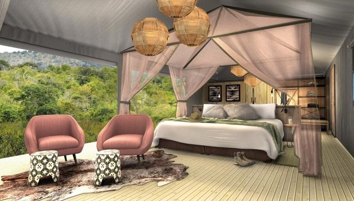 Magashi 07 - tent interior.jpg